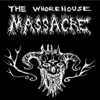 The Whorehouse Massacre